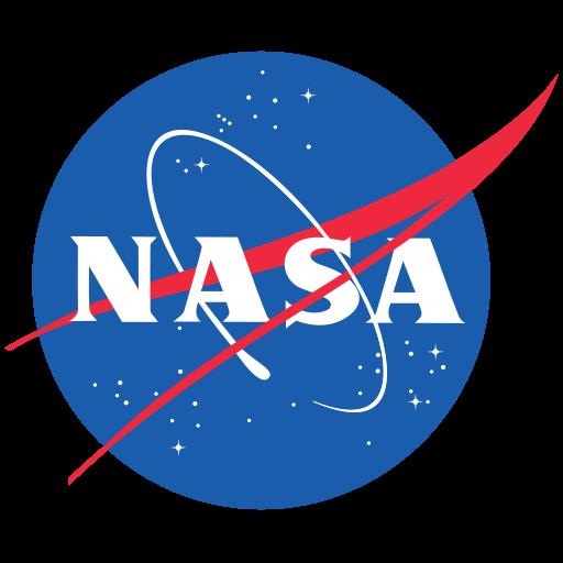 NASA OSS